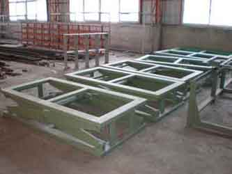 suifenhe singles Because the entire project is happening within one company, suifenhe design-build firms are able to overlap the design and construction phases of the project, which often speeds up the project significantly in addition, these firms work to minimize risks for the project owner through single-point responsibility contracts.
